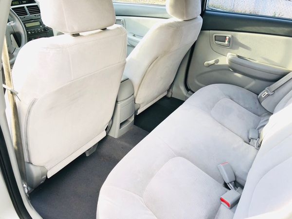 2008 Kia Spectra Lx One Owner For Sale In Kent Wa Offerup