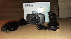CAR DVR for Sale in Denver, CO