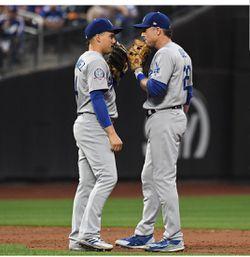 New Dodger Canvases Avilable Thumbnail