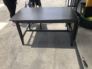New And Used Chairs For Sale In La Habra Ca Offerup