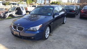 2005 bmw 545i for Sale in Woodlawn, MD