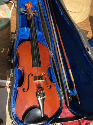 Violin for Sale in DeLand, FL