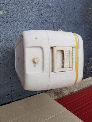 Marine cooler for Sale in Orlando, FL