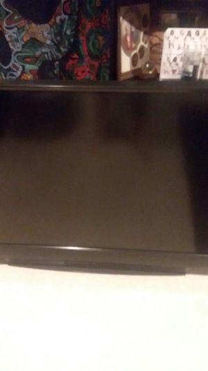 Mitsubishi 55 inch tv for Sale in Warrenton, VA