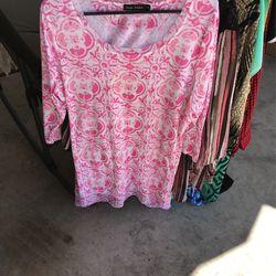 Blouses N Dresses  Thumbnail