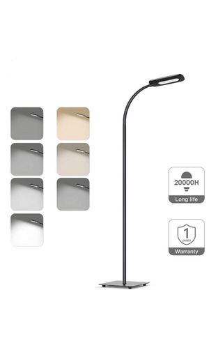 LED FLOOR LAMP for Sale in Queens, NY