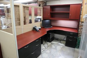 Office Furniture in Great Condition for Sale in Washington, DC
