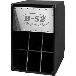 "B-52 LX-18 18"" Subwoofer Speaker for Sale in Los Angeles, CA"