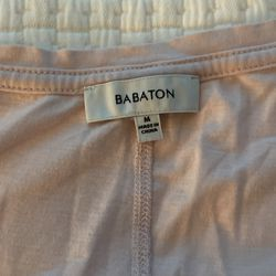 Babaton T-shirt  Thumbnail