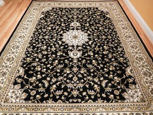 Large 8x11 new rug carpet for Sale in Silver Spring, MD