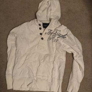 American Eagle sweat shirt for Sale in Fairfax, VA