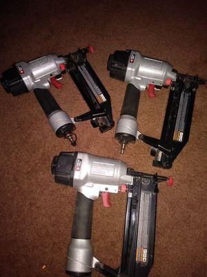 Big offert 3 gun for Sale in Baltimore, MD