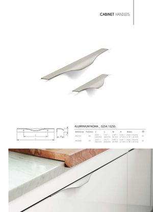 Cabinet Handle Noma for Sale in Orlando, FL