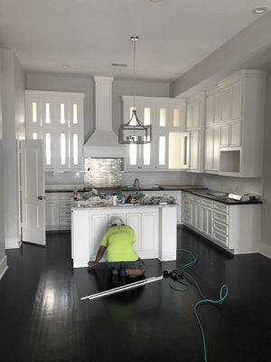 New And Used Kitchen Cabinets For Sale In Humble Tx Offerup