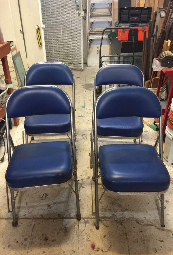 mid century modern chairs original miami beach convention center