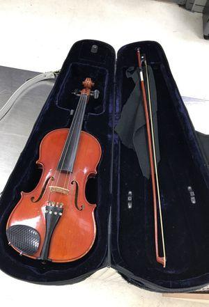 Klaus Mueller Etude Violin for Sale in Orlando, FL