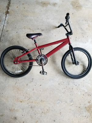 New and Used Bmx bikes for Sale in Milwaukee, WI - OfferUp