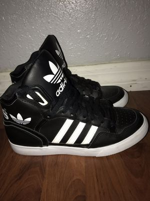69ebec3e259 New and Used Nike shoes for Sale in Kissimmee