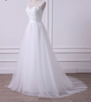 Wedding Dresses Miledy Bridal Boutique For Sale In Raleigh NC