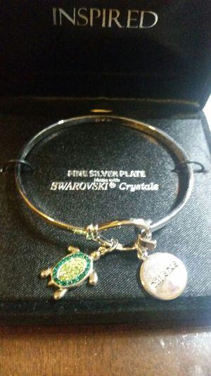 truly inspired charm bracelet for Sale in Phoenix, AZ