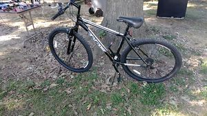 29 inch mongoose excursion for Sale in Memphis, TN