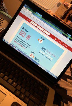 Laptop for Sale in Alexandria, VA