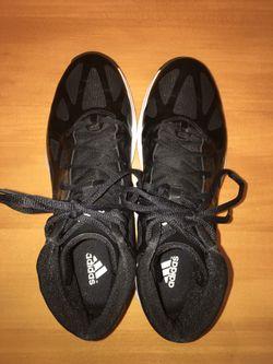 Adidas Crazy Shadow 2.0 Basketball Shoes Thumbnail