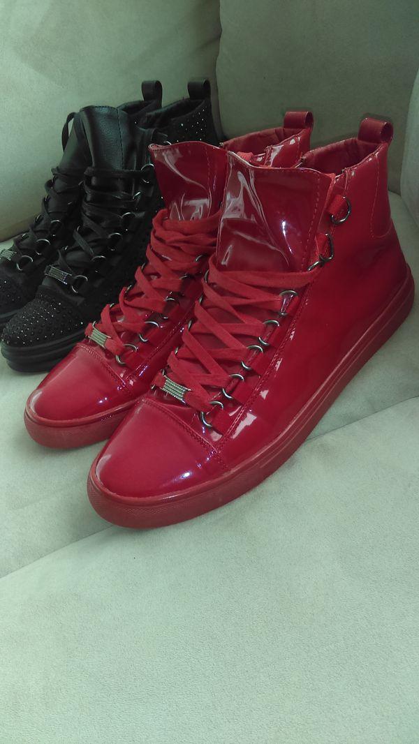52f46b236012 Casa Di Macinare Dress Shoes for Sale in Houston