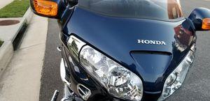 2007 Honda Goldwing for Sale in Arlington, VA
