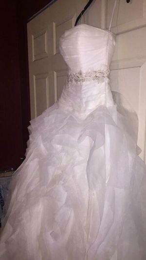 Wedding Dress For In Naples Fl