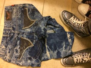 Robins Jeans Size 32 for Sale in Washington, DC