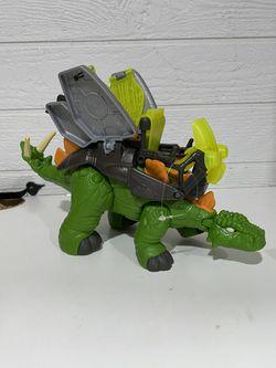 Imaginext Dinosaurs Set$25 Thumbnail