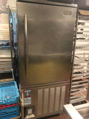 """Delfield Blast Chiller/Shock Freezer T14D 32"""" for Sale in Alexandria, VA"""