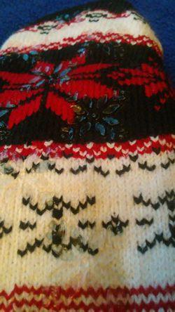 Slipper socks Thumbnail