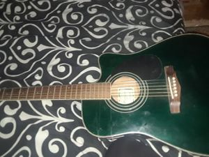 New And Used Musical Instruments For Sale In Wichita Ks