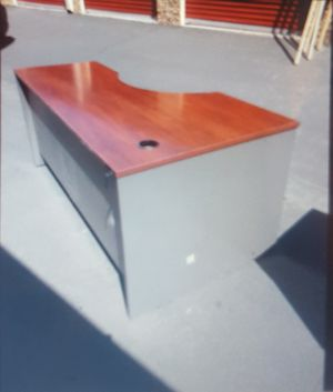 Office furniture for Sale in Fabens, TX