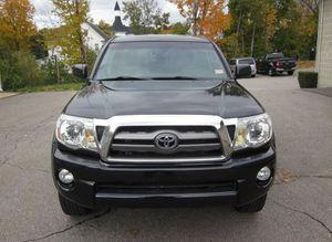 Toyota O9 Tacoma for Sale in Washington, DC