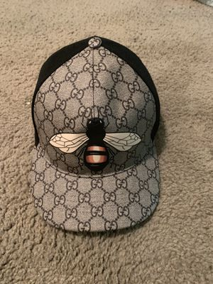 51d6582f2e18ab New and Used Gucci men for Sale in Chehalis, WA - OfferUp