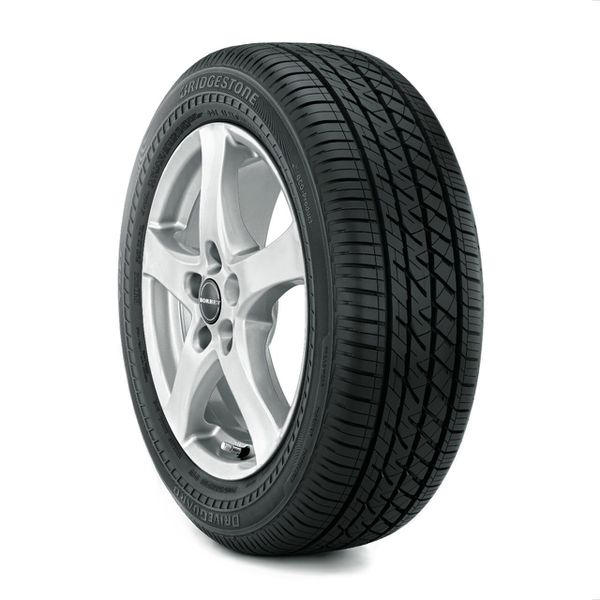 """Tires For 16"""" For Sale In El Centro, CA"""