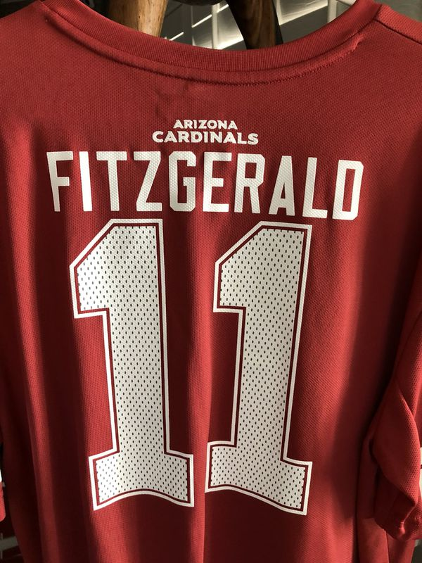 Cardinals jersey (Clothing   Shoes) in Phoenix 1f463d201