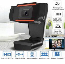 Web Camera Thumbnail