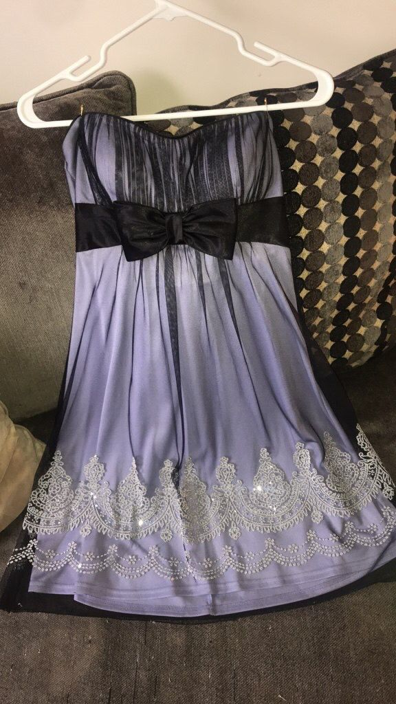 Assorted Formal Dresses For Sale In Indianapolis In Offerup