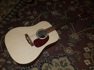 Martin DXME Acoustic/Electric Guitar for Sale in Orlando, FL