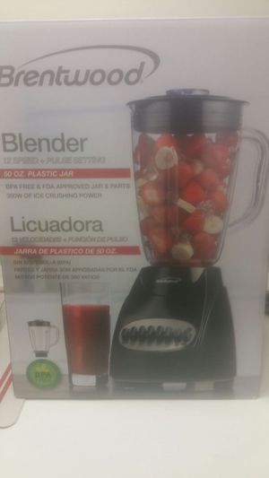 Blender for Sale in Baltimore, MD