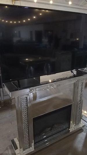 TV $275 sale today for Sale in Dallas, TX