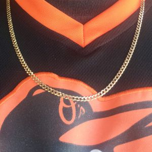 10KT GOLD CHAIN for Sale in Washington, DC