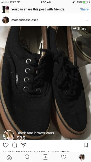 7e2334d809 New and Used Vans for Sale in Mountain View