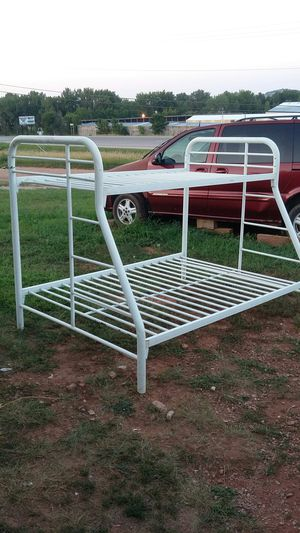 New And Used Bed Frames For Sale In Rapid City Sd Offerup
