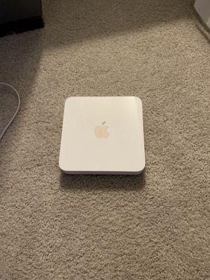 Apple Time Capsule 1TB for Sale in Ashburn, VA