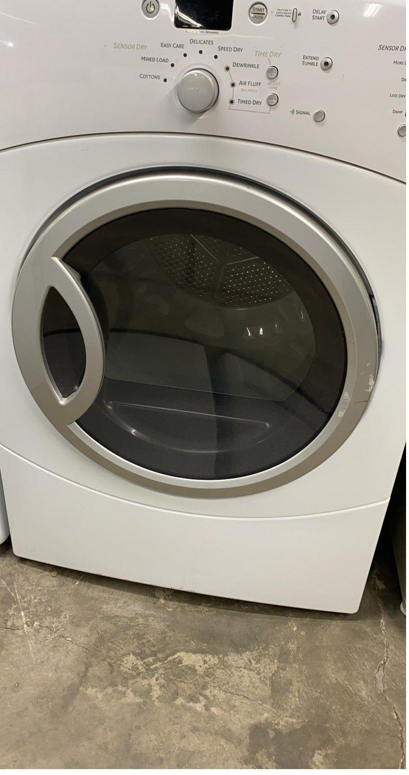 ✸Ge dryer